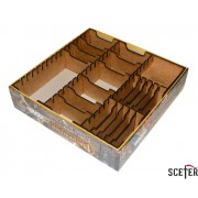 Box Organizer for Pathfinder Adventure Card Game (HobbyWorld Edition)